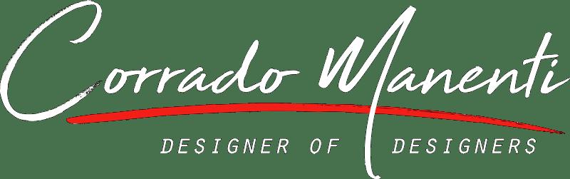 Designer of Designers
